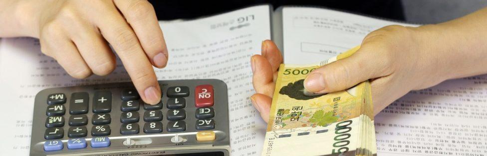 Jak zacząć ubiegać się o kredyt hipoteczny?